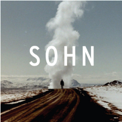 Sohn - Tremors (CD)
