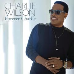 Wilson Charlie - Forever Charlie (CD)