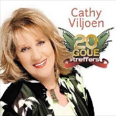 Cathy Viljoen - 20 Goue Treffers (CD)