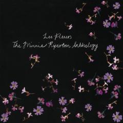 Les Fleurs - (Import Vinyl Record)