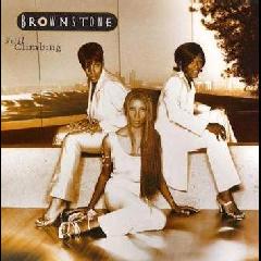 Brownstone - Still Climbing (CD)