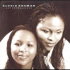 Gloria Bosman - Nature Dances (CD)