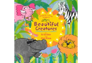 Children - Beautiful Creatures (CD)