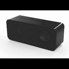 Body Glove Bluetooth Stereo 3 Watt Speaker - Black