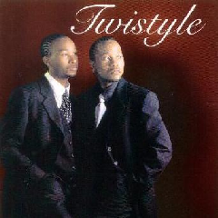 Twistyle - Andarated (CD)