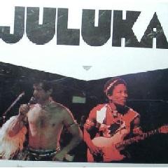 Juluka - Musa Ukungilandela (CD)
