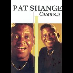 Pat Shange - Casanova (DVD)