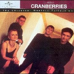 Cranberries - Universal Masters Series (CD)