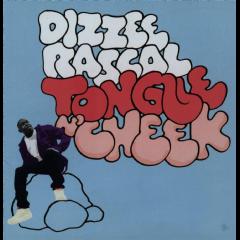 Dizzee Rascal - Tongue 'n Cheek (CD)