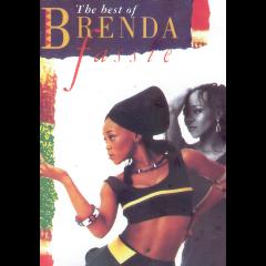 Brenda - Best Of Brenda (DVD)