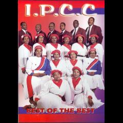 Ipcc - Best Of The Best (DVD)