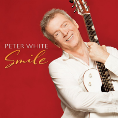 Peter White - Smile (CD)