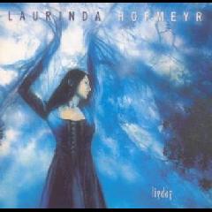 Laurinda Hofmeyr - Ligdag (CD)