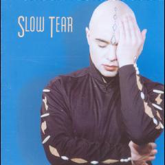 Nataniel - Slow Tear (CD)