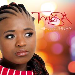 Thabisa - The Journey (CD)