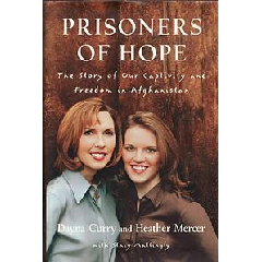 Prisoners Of Hope (DVD)