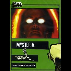 Mysteria (DVD)