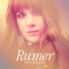 Rumer - Into Colour (CD)