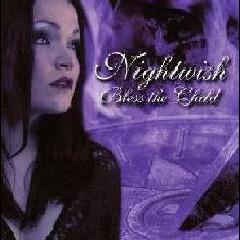 Nightwish - Bless The Child - The Rarities (CD)