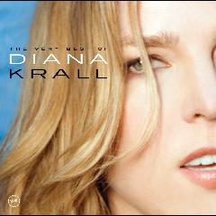 Diana Krall - The Very Best Of Diana Krall (Vinyl)