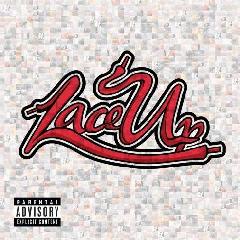 mgk - Lace Up (Standard Ex Version) (CD)