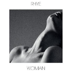 Rhye - Woman (CD)