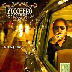 zucchero - La Sesion Cubana (CD)