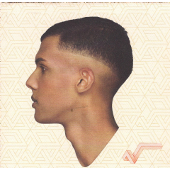 Stromae - Racine Carree (CD)