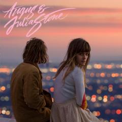 Angus & Julia Stone - Angus & Julia Stone (CD)