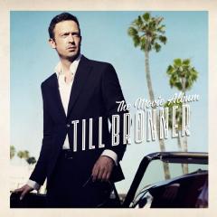 Till Bronner - The Movie Album (CD)