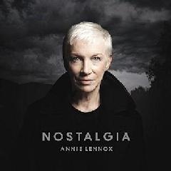 Annie Lennox - NOSTalgia (Vinyl)
