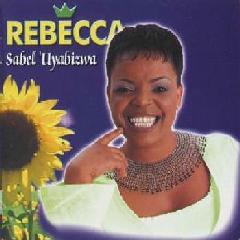 Rebecca - Sabel'uyabizwa (CD)