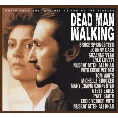 Soundtrack - Dead Man Walking (CD)