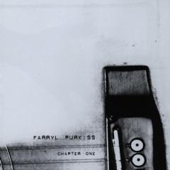 Purkiss, Farryl - Chapter One (CD)