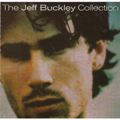 Buckley Jeff - Hallelujah - Best Of Jeff Buckley (CD)