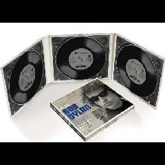 Dylan Bob - The Real Bob Dylan (CD)
