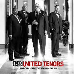 United Tenors Hammond Hollister Rober - (Import CD)