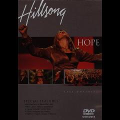 Hope - (Australian Import DVD)