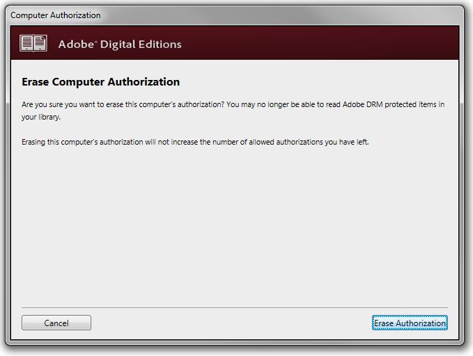 ADE_Erase_Authorization