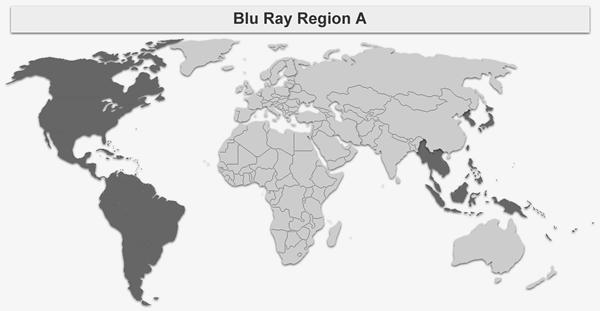 map-blu-ray-a