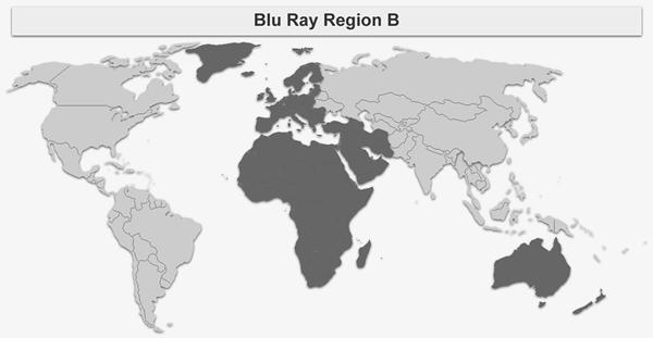 map-blu-ray-b