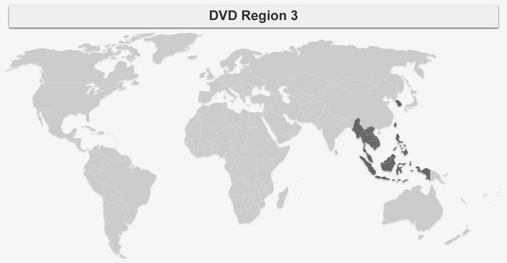 map-dvd-3