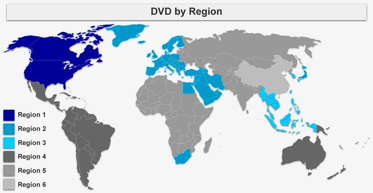 map-dvd