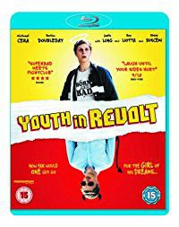 Youth In Revolt (Blu-ray)