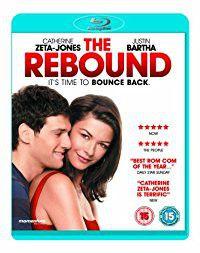 The Rebound (Blu-ray)