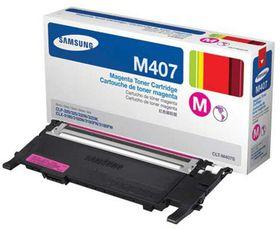 Samsung CLT-M407S - Magenta