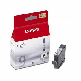 Canon PGI-9 Grey Printer Cartridge