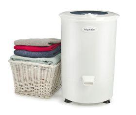 Spindel - Laundry Dryer - 4.5kg Capacity