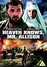 Headhunters (Blu-ray)