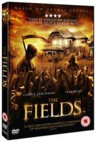 The Fields (DVD)